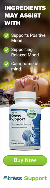 Safest Anxiety Meds And Panic Attack Medication | All Natural