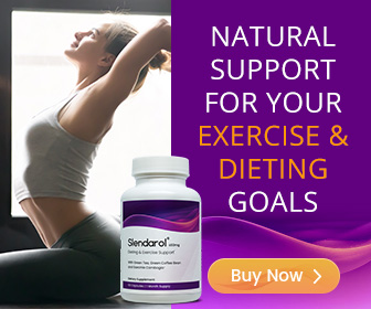 Slendarol - Lose weight and feel fantastic