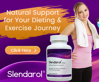 What is Fat Burner: Explanation, Uses, Benefits and Side Effects