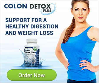 Best Nutrition For Weight Loss   Lose Weight Fast