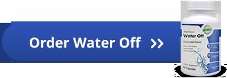 water pills