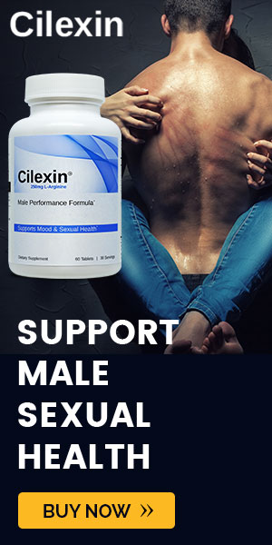 Erectile- Dysfunction Treatment | Male Enhancement Pills